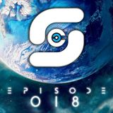 Space Evolved - Episode 018