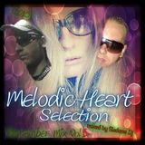 Melodic Heart Selection_ Remember Mix Vol.5 - by Sladone Dj