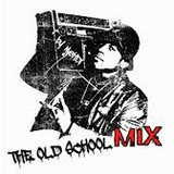 Friday Back in the day mix