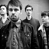 The Selector - Scarlet Rascal In Session