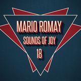 Sounds of Joy | Vol. 18