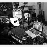 DJ Kingpin (20/07/2017)