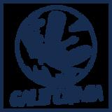 Galifornia - Programa 44