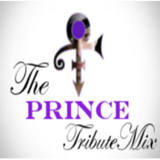 The Prince Tribute Mix