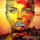 Awakening 1.0