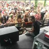 California Sunshine vs Twina Live - Midian & Alala Endine