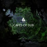 CAVES OF DUB / PODCAST 016