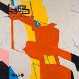 Rondo presents LOOPD 027 - Daniyal Hassan