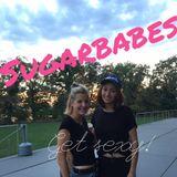 30/09/19 SUGARBABES Get Sexy Vol. 30
