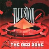 Illusion The Red Zone part 1