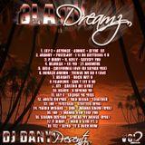 DJ Danyo - Black Dreamz Vol. 2