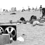 Jeff Daniels ~ 1 Brighton FM ~ 12/07/16