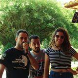Junto e Mixado - Programa 122 - Rádio UFMG Educativa