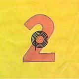 foreigner turns 2 (live set) - 7.3.16