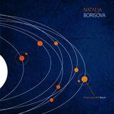 Natalia Borisova - Progressive Mix March