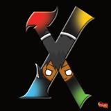 X Mix