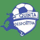 Quinta Desportiva - 20 de Novembro de 2014