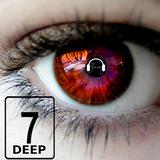 KENTA - DEEP7