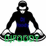 DJFOODY-MAY/JUNE/JULY MIX