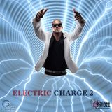 """""""ELECTRIC CHARGE 2"""""""