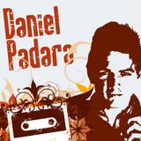 PromoMix 2012 - Daniel Padara