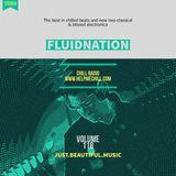 Fluidnation #118 [Chill Radio UK]