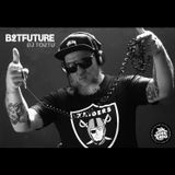 B2TFUTURE HIP HOP