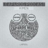 LMP004 With Kimen
