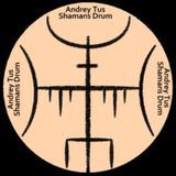 Shamans Drum vol 61