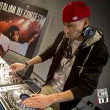 DjL @ The Italian Dj Contest 2014 (by Pioneer) SEMIFINAL RE-MAKE SET
