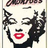 Monroes Blackburn New Years Eve 1993