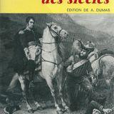 Victor Hugo – La Légende des siècles : L'An neuf de l'Hégire - Le Cèdre