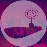 SUB FM - ARtroniks - 02-07-2016
