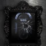 Metal Mirror #3