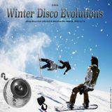 Winter Disco Evolution