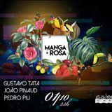 Manga Rosa @ Jonas Rocha