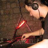 Dejan Milicevic Live @ Lazareti, Dubrovnik - 29.11.2003 - part02