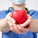 Día nacional de donación de órganos