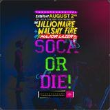 2014 Promo Mix by Trinidad's Artiste Team