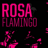 Podcast do Rosa Flamingo #3 - André Whoong