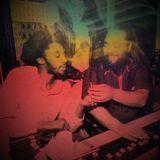 Super Mellow UK Reggae Vol 3