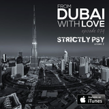 Episode 079: Strictly Psy Volume 2