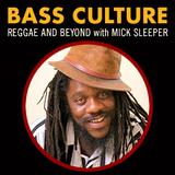Bass Culture - April 16, 2018