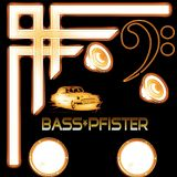 "Bass☆Pfister-""This World"" (Burn the Man Mix)"