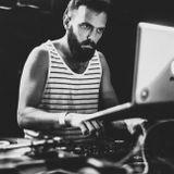 DJ Peglasus @ STIROPOR Festival // 24.06.2015