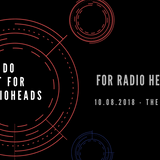 Do It For Radio heads 30.06.2018 with Tebogo Bouks