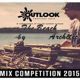 Outlook 2015 Mix Competition: - THE BEACH - ARCHITEC
