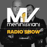 MENINI & VIANI RADIO SHOW XMAS EDITION 2019