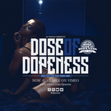 DOSE OF DOPENESS 3 ★ 2015 HIPHOP VIDEO MIX by DJ Nestar
