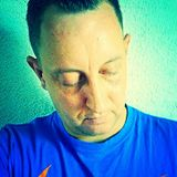 Pierre NxP ,,,COLORS Of PSY-TRANCE ,,,,,,